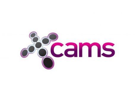 XCams